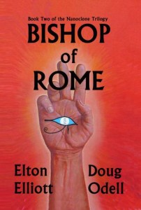 preview-bishop-of-rome-element21